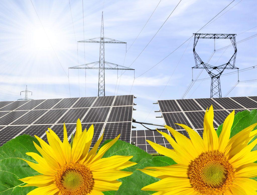 lamit energiavarasto